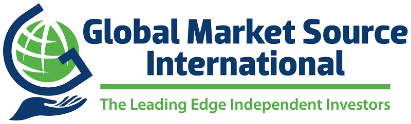 Global market source international assist individuals for Global design company